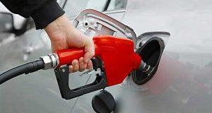 پیٹرول کی قیمت میں 10 روپے 49 پیسے فی لیٹر کا اضافہ