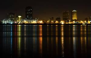 Baton Rouge Weight Loss Clinics