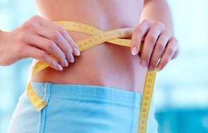 weight loss in Louisiana
