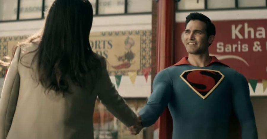 Superman & Lois Ep 11