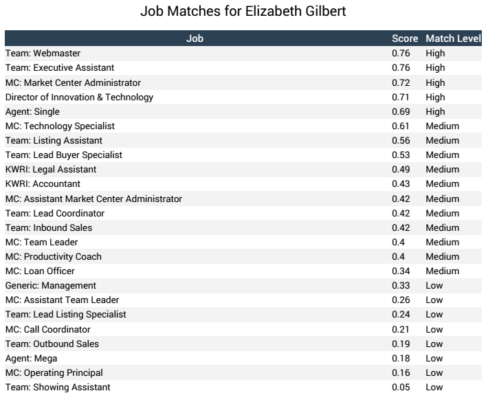 Job_Match