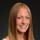 Tara Kennedy profile