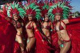 carnival_trinidad_and_tobago_680_editorial_use