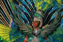 Trinidad-Tobago-Carnival