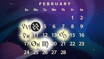 Electional Astrology: How to Find Auspicious Dates & Times