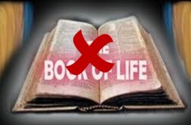 Book of Life x
