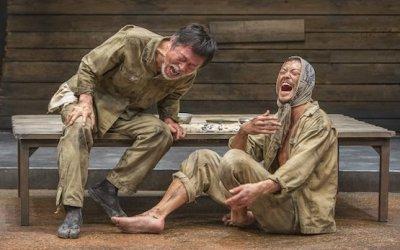 【口コミ・ネタバレ】舞台 『赤道の下のマクベス』の感想・評判評価