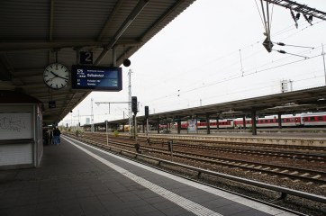 berlin-94496_1280
