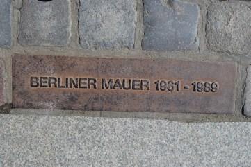 berlin-wall-1032512_1280