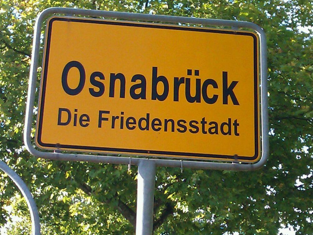 schild_osnabrueck