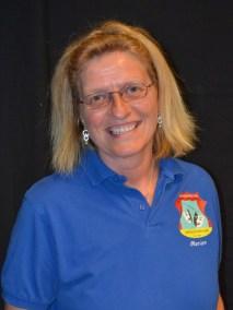 Marion Völlm
