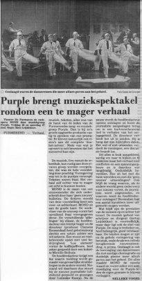 MOND_NNC_29_juni_1998