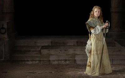 Theaterkerk Nes en Opus3 verzorgen educatieproject over Nachtwacht360