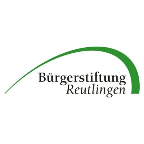 Logo-Buergerstift-Reutlingen