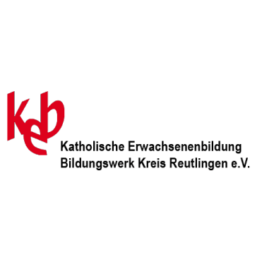 KEB-Reutlingen