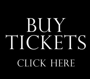 Top Four Christmas plays tickets