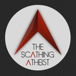 scathingatheistlogo