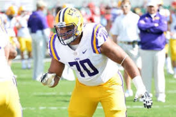 Picture stolen from http://www.chatsports.com/san-diego-chargers/a/A-few-minutes-with-LSU-offensive-lineman-Lael-Collins-1-11156839