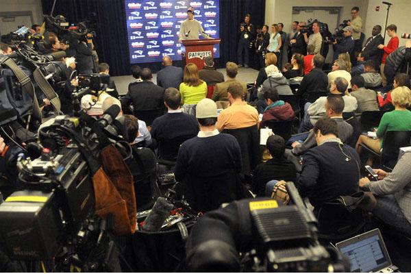Photo by NJ.com with Brad Horrigan/Hartford Courant/TNS
