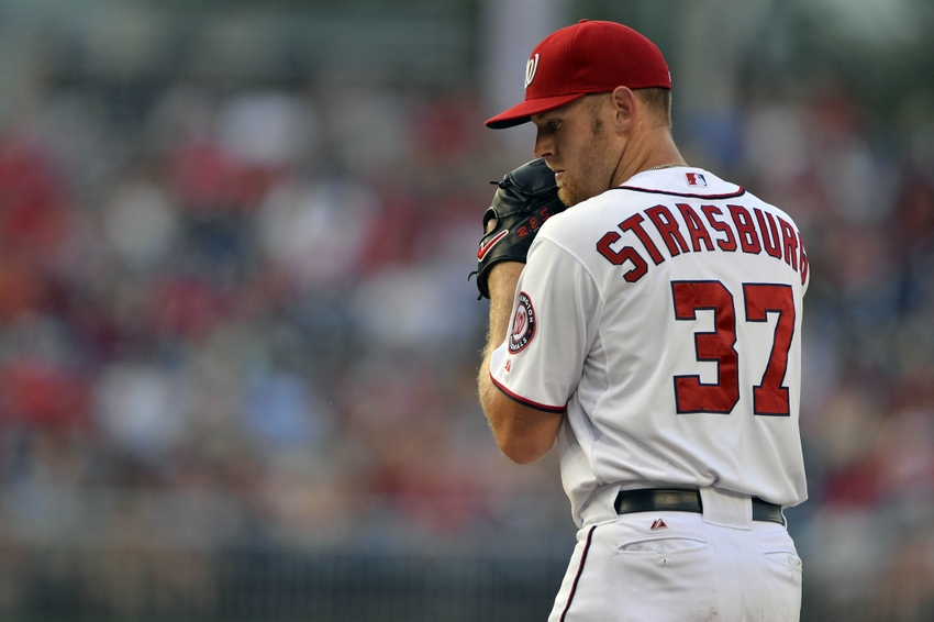 stephen-strasburg-mlb-colorado-rockies-washington-nationals