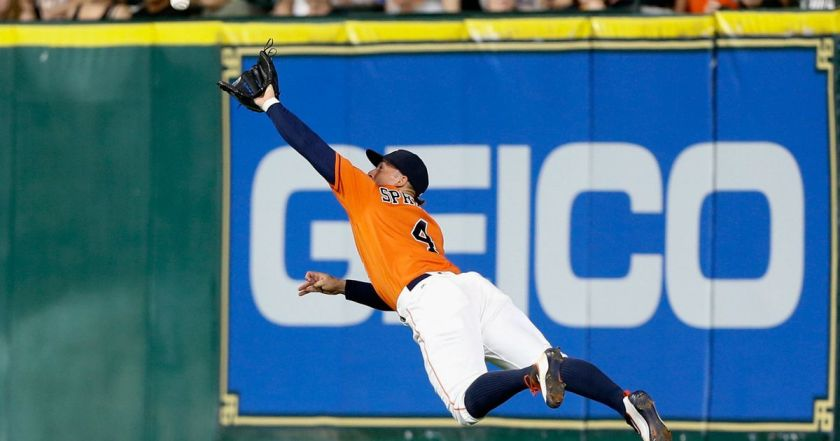 061716-mlb-george-springer-houston-astros-leap-pi-vresize-1200-630-high-01