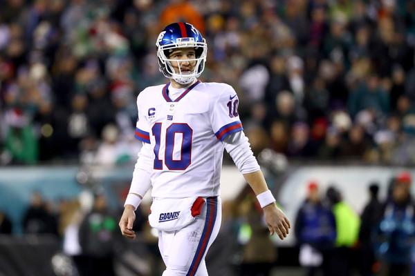 Eli-Manning-Interception-King