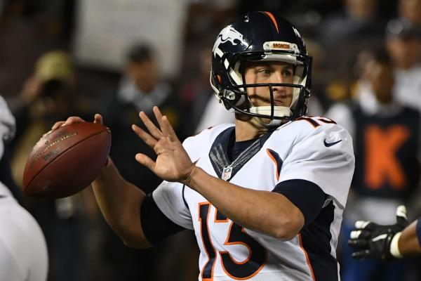 Denver-Broncos-vs-New-Orleans-Saints-prediction-preview-pick-to-win