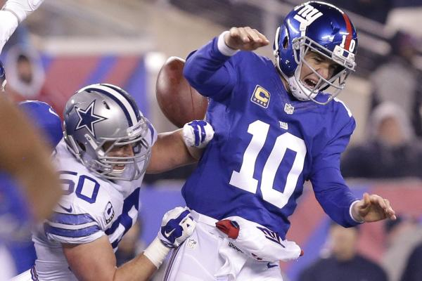 Giants-Cowboys-set-for-Sunday-Night-Football-opener