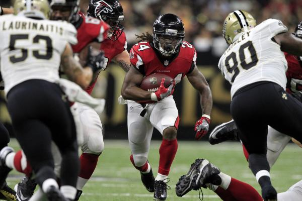 New-Orleans-Saints-vs-Atlanta-Falcons-prediction-preview-pick-to-win