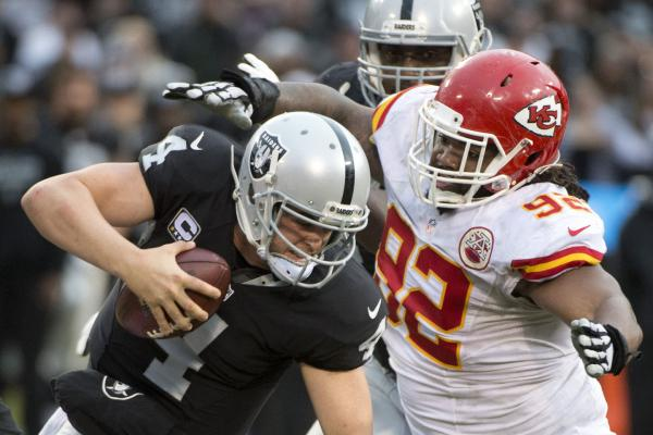 Oakland-Raiders-vs-Kansas-City-Chiefs-Prediction-preview-pick-to-win