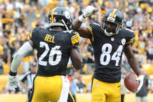 Wagering-Pittsburgh-Steelers-NFL-Picks-600x400