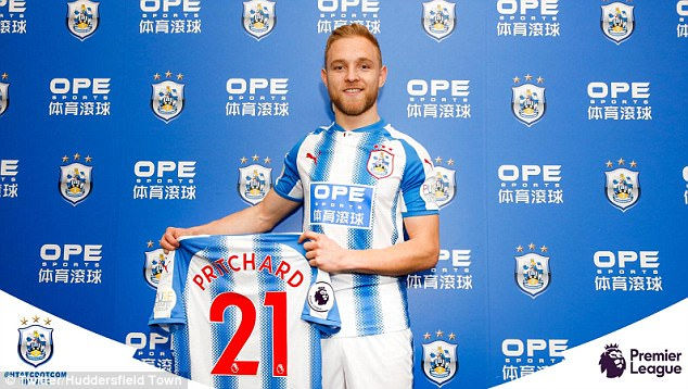 48118BF200000578-5262719-Huddersfield_have_signed_winger_Alex_Pritchard_from_Norwich_in_a-a-2_1515770225400