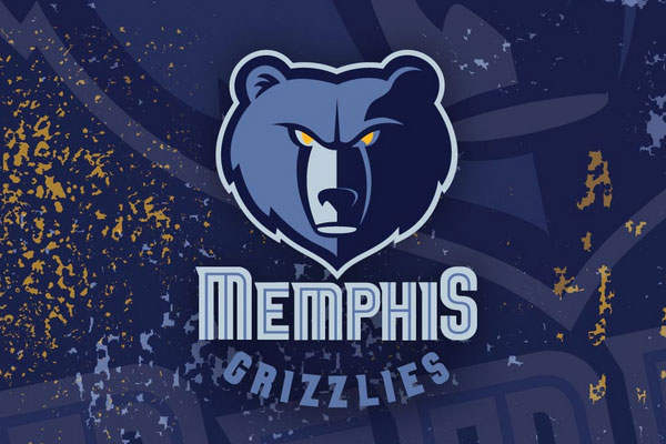 logo-mgrizzles