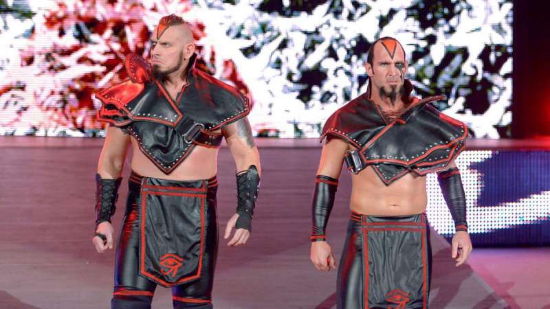 Image - SportsKeeda/WWE