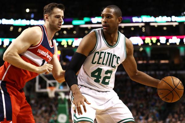 Al+Horford+Washington+Wizards+v+Boston+Celtics+tJMi3mjFDdIl