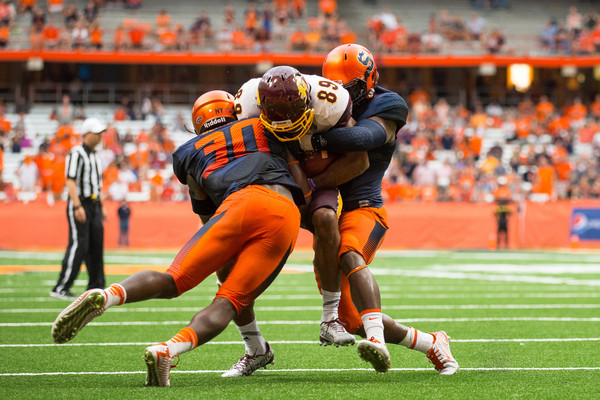 Central+Michigan+v+Syracuse+pRG6qp_WYm0l