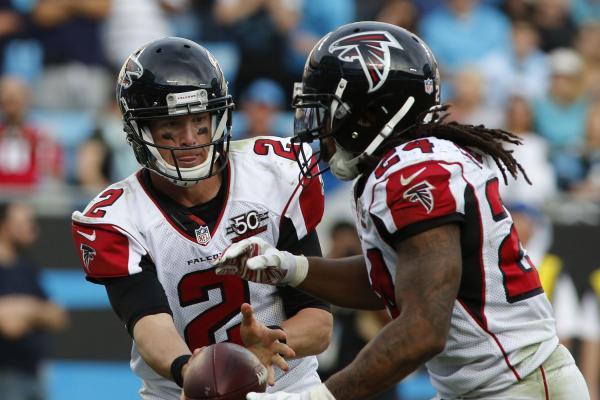 Atlanta-Falcons-QB-Matt-Ryan-confident-in-Kyle-Shanahans-offense