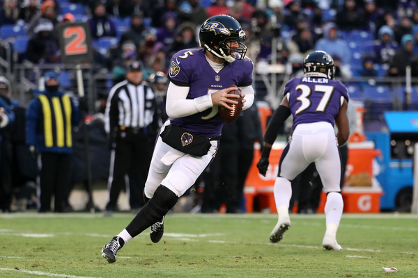 Cincinnati+Bengals+v+Baltimore+Ravens+nr_TcdeMHDel