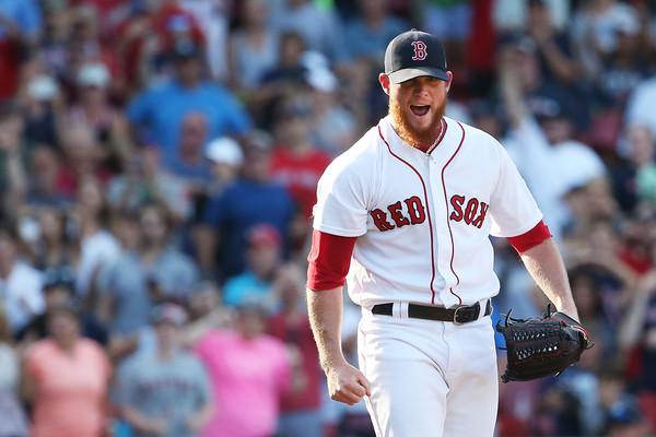 Craig+Kimbrel+New+York+Yankees+v+Boston+Red+bxp9eBRkf8hl