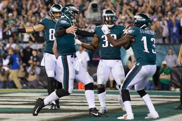nfl-washington-redskins-at-philadelphia-eagles-16f381913ae96e7a
