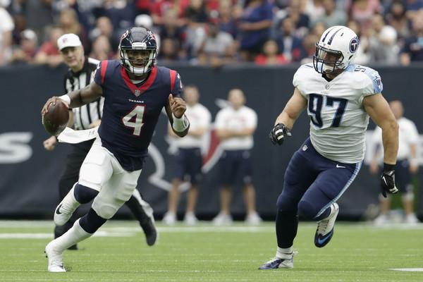 Deshaun+Watson+Tennessee+Titans+v+Houston+_houKs60fcsl