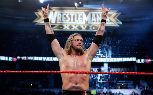 Edge_winner_royal_rumble