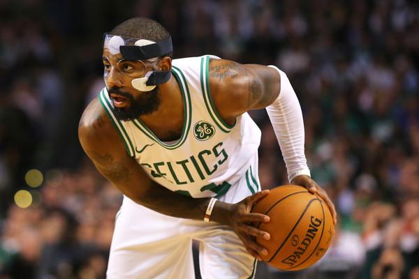 Kyrie+Irving+Milwaukee+Bucks+v+Boston+Celtics+tPwtQBtpStpl