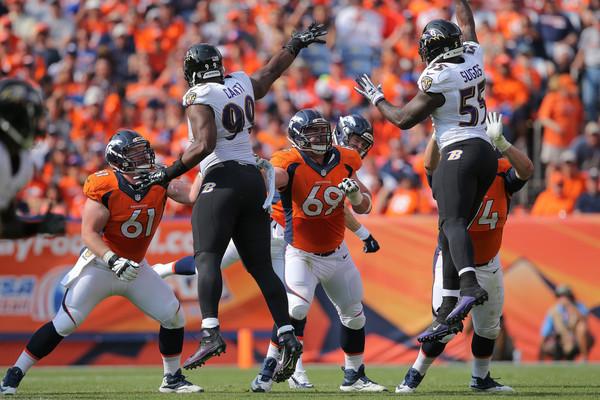 Matt+Paradis+Baltimore+Ravens+v+Denver+Broncos+gi9bIbxQJXEl