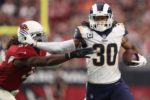 los-angeles-rams-v-arizona-cardinals-d9840ac8b91eabe7