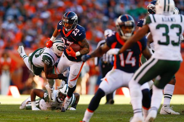 Devontae+Booker+New+York+Jets+v+Denver+Broncos+j8fZ8jQExWOl