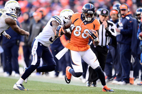 broncos_demaryius_thomas_011814
