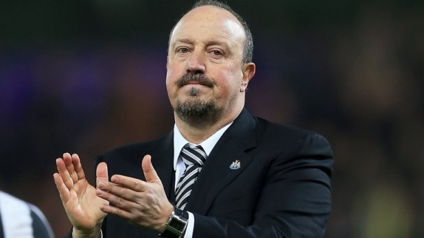 skysports-rafael-benitez-newcastle-united-norwich-city_3891400.jpg