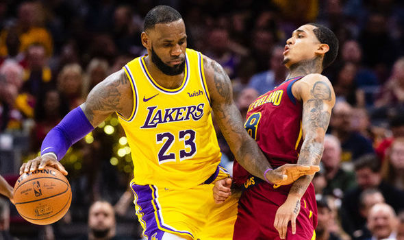LeBron-James-Lakers-Clippers-1051321