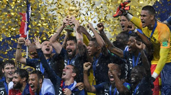france-wins-world-cup-straus